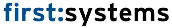 Callcenter Lösungen z.B. virtuelle Telefonanlage, virtuelle ACD & IVR, etc.